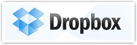 archiviazione,condivisione,sicurezza,files