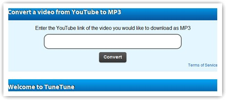mp3,youtube,scaricare,gratis,download,convertire