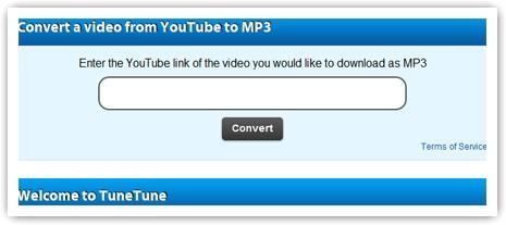 mp3,youtube,scaricare,gratis,download,convertire