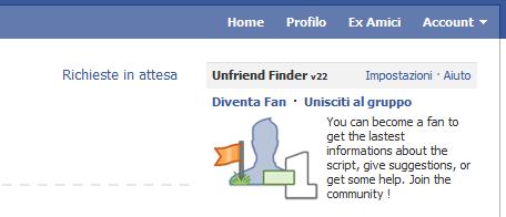 Unfriend1.PNG